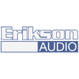 Erikson Audio