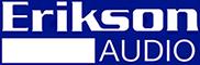 Erikson Audio